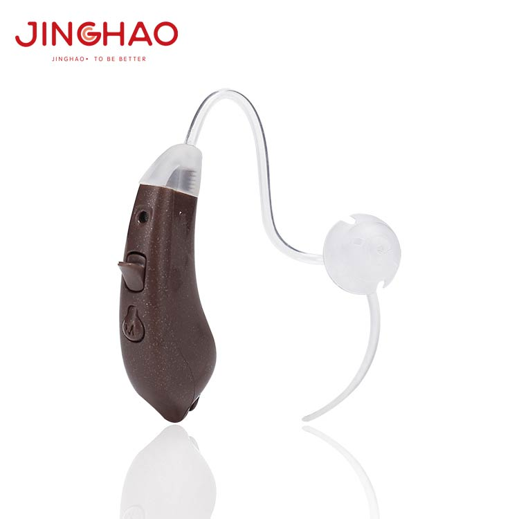 JH-D16 Dolphin Hearing Aid
